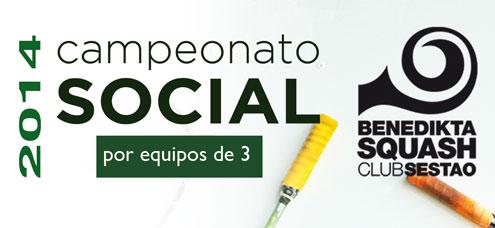 campeonato_-social2014