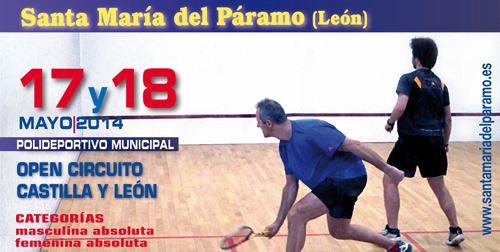 squash-cartel-2014