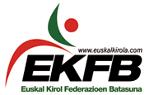 Euskal Kirol Federazioen Batasuna