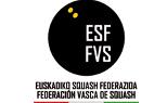 Euskadiko Squash Federazioa