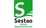 Ayuntamiento de Sestao