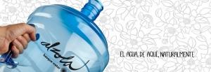 Agua-solidaria6
