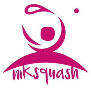 Logo-NIKSQUASH