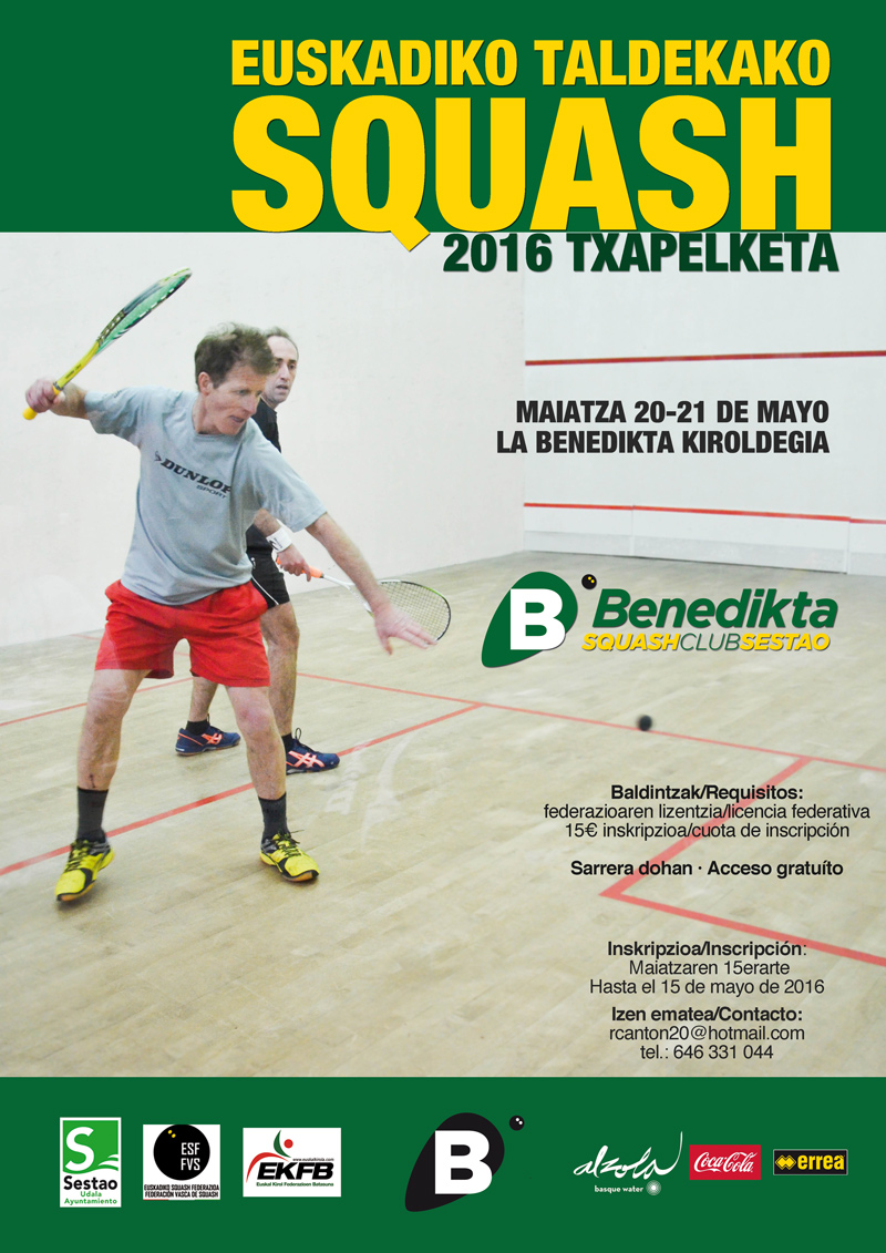 Cartel_equipos2016_baja